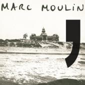 Moulin, Marc - Sam Suffy (180Gr./1000 Numbered Copies On Translucent Vinyl) (2LP)