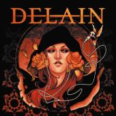 DELAIN - WE ARE THE OTHERS (LP) (Coloured Vinyl)