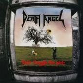 Death Angel - Frolic Through The Park (..The Park//180Gr./Expanded/Bonus D-Side/Black Vinyl) (2LP)
