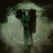 Fear Of God - Within The Veil (Silver Coloured Vinyl) (LP)