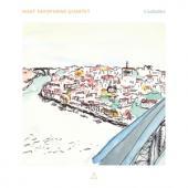 Maat Saxophone Quartet - Ciudades