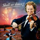 Rieu, Andre - Shall We Dance (DVD)