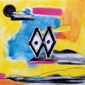 Figgie - Genoeg Houvast (LP)