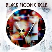 Black Moon Circle - Andromeda (LP)
