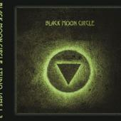 Black Moon Circle - Studio Jams Vol. 1-3 (Box) (5CD)