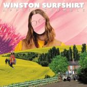 Winston Surfshirt - Apple Crumble (LP)