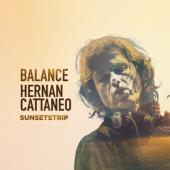 Hernan Cattaneo - Balance Presents Sunsetstrip (2LP)