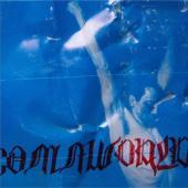 Coma World - Coma World (LP)