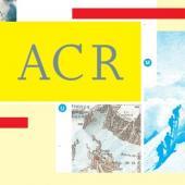 A Certain Ratio - Force (Yellow Vinyl) (2LP+Download)