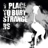 A Place To Bury Strangers - Fuzz Club Session (LP)