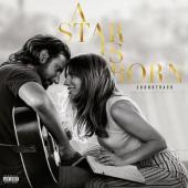 A Star is Born (OST by Lady Gaga & Bradley Cooper) (2LP)