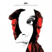 A Winged Victory For The Sullen - Iris (OST)