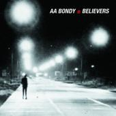 Bondy, A.a. - Believers (cover)