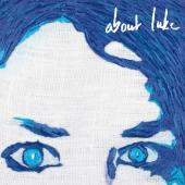 About Luke - About Luke