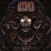 Accuser - Mastery