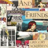 Ackerman, Gregory - And Friends