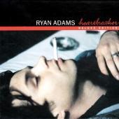 Adams, Ryan - Heartbreaker (CD+DVD)
