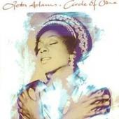 Adams, Oleta - Circle of One (2CD)