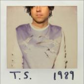 Adams, Ryan - 1989