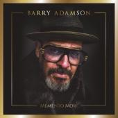 Adamson, Barry - Memento Mori (Anthology 1978-2018)