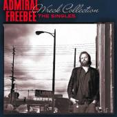 Admiral Freebee - Wreck Collection (cover)