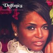 Adrian Younge Presents The Delfonics (LP)