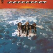 Aerosmith - Aerosmith (LP)