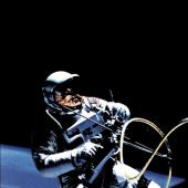 Afghan Whigs - 1965 (LP) (cover)