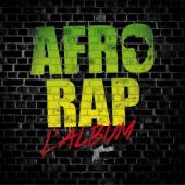 Afro Rap (2CD)