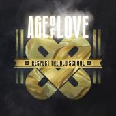 Age of Love (10 Years) (10LP)