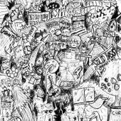 Aguayo, Matias - Sofarnopolis (Feat. The Desdemonas)