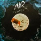 Air - Le Voyage Dans La Lune (cover)