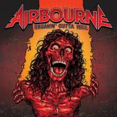 Airbourne - Breakin' Outta Hell (LP)