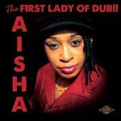 Aisha - First Lady of Dub (LP)