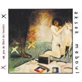 Aksak Maboul - Un Peu De L'Ame Des Bandits (LP)