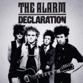 Alarm - Declaration 1984-1985 (2CD)