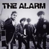 Alarm - Eponymous 1981-1983 (2CD)