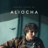 Aliocha - Eleven Songs (LP)