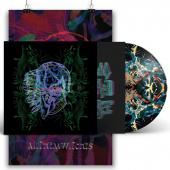 All Them Witches - Nothing As The Ideal (Picture Disc) (LP)
