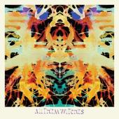 All Them Witches - Sleeping Through the War (LP)