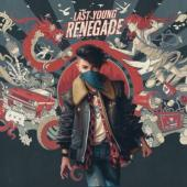 All Time Low - Last Young Renegade (LP)
