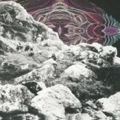 All Them Witches - Dying Surfer Meets His Maker (LP)