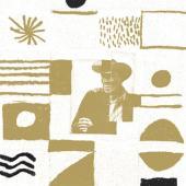 Allah-Las - Calico Review (LP)