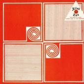 Allah-las - Worship The Sun -lp+cd-