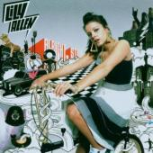 Allen, Lily - Alright, Still (cover)