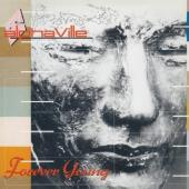 Alphaville - Forever Young (Super Deluxe) (3CD+DVD+LP)