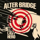 Alter Bridge - The Last Hero (2LP)