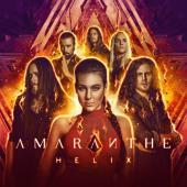Amaranthe - Helix (Limited) (LP)