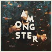 Amongster - Trust Yourself To The Water (LP+CD)
