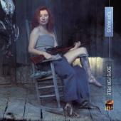 Amos, Tori - Boys For Pele (Deluxe) (2CD)